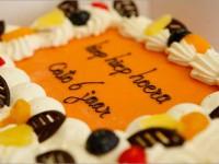 Oranje-taart---Bakkerij-Akkermans